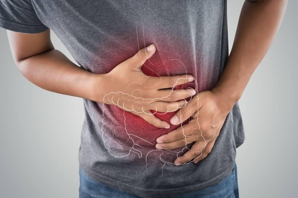 What Causes Inflammatory Bowel Disease?