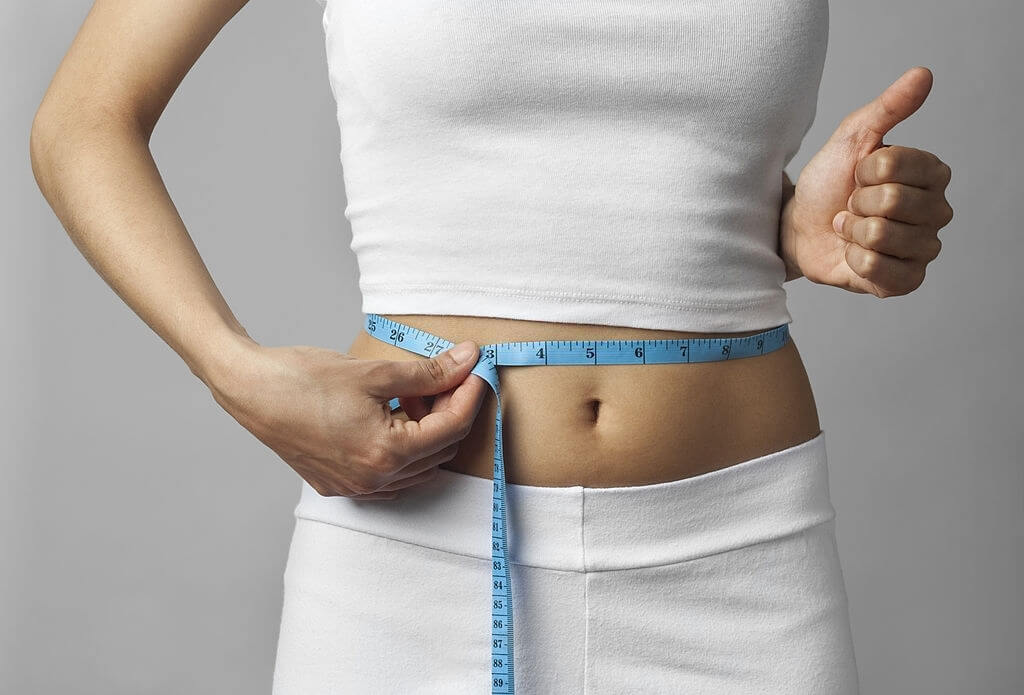 How To Achieve Optimal Results For Weight Loss