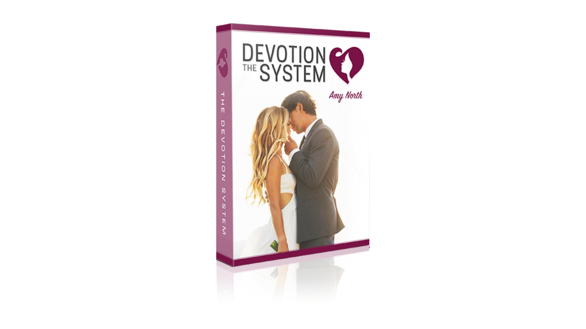 The Devotion System Reviews